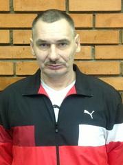 Николай Владимирович (Фадеенко)