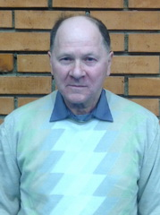 Евгений Николаевич (Рогачев)