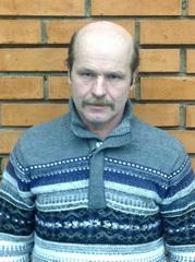 Сергей Васильевич (Кротов)