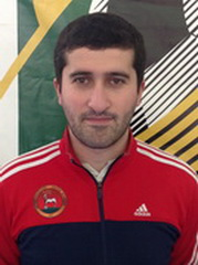 Геннадий Карменович (Степанян)
