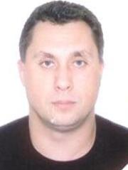 Сергей Владимирович (Морозов)