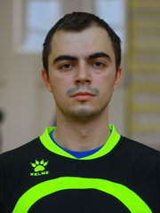 Роман (Алиев)