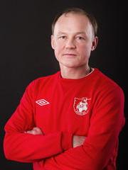 Вадим Евгеньевич (Матвеев)