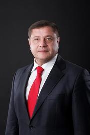 Игорь Евгеньевич (Сидоров)