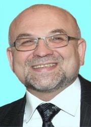Андрей Иванович (Тимонин)