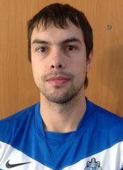Дмитрий Павлович (Лысяков)