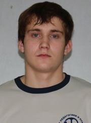 Станислав (Развалов)
