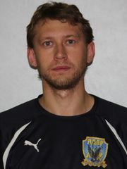 Дмитрий (Коржев)