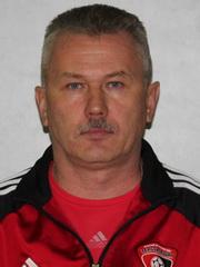 Юрий Николаевич (Криволапов)
