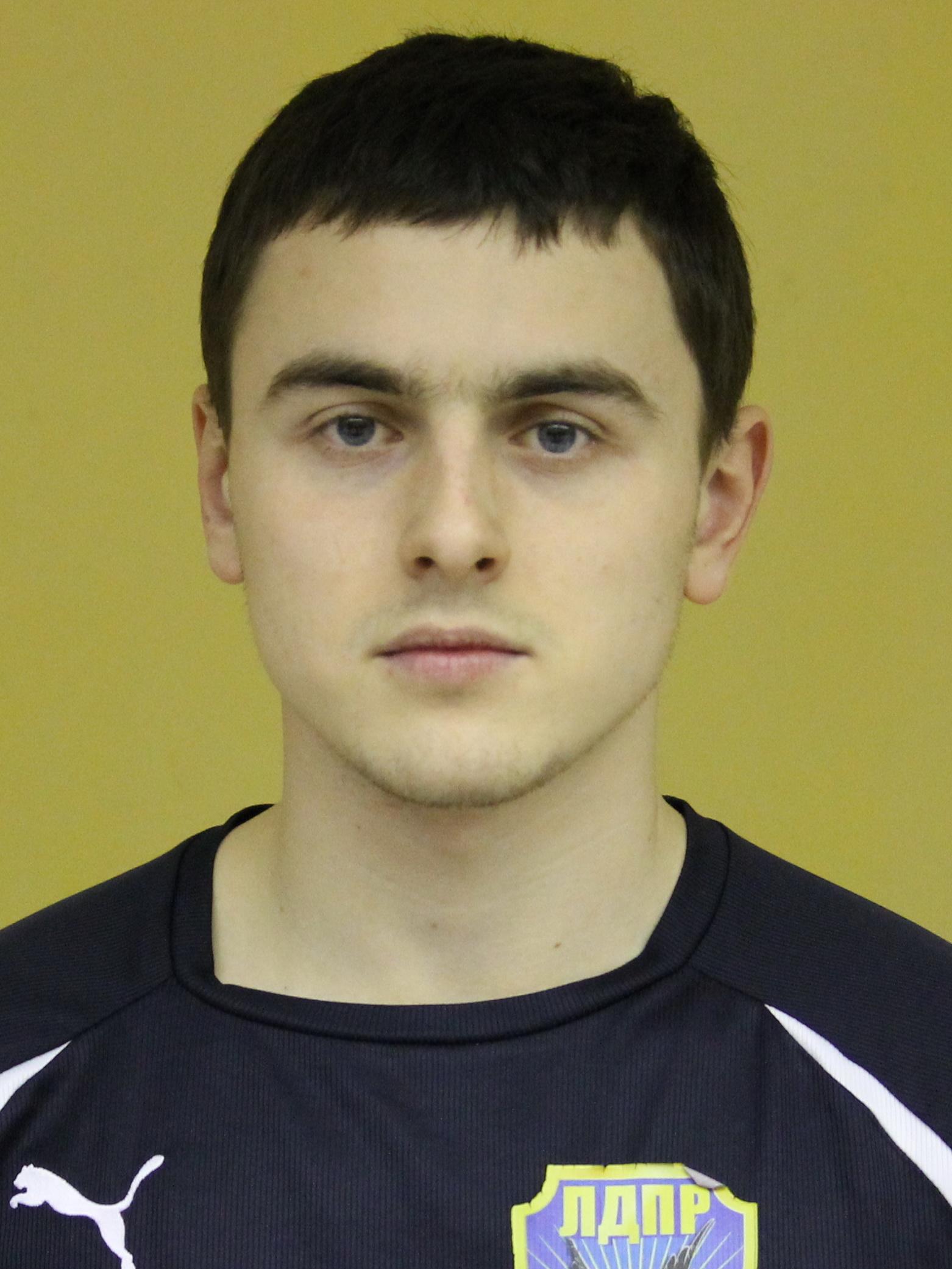 Дмитрий (Мизеровский)