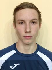 Александр (Глазов)
