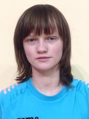 Татьяна (Аверьянова)