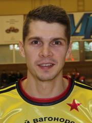 Александр  (Васильев)