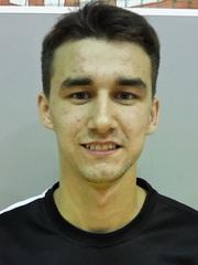 Илья (Курышев)