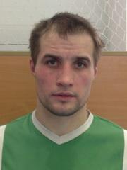 Антон (Бахарев)