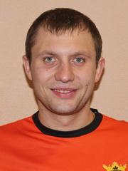 Павел (Кособоров)