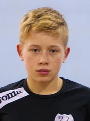 Дмитрий (Семашкин)
