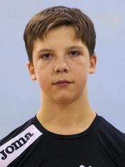 Дмитрий (Семенов)