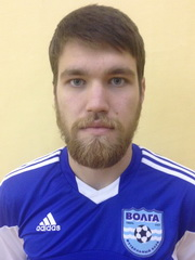 Евгений (Пышкин)