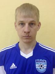 Михаил (Соколов)