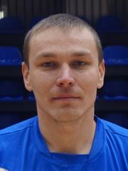 Сергей (Бобылёв)