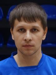 Сергей (Гаврилов)