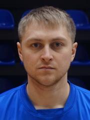 Дмитрий (Ивков)