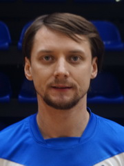 Евгений (Ликратов)