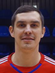 Андрей (Монахов)
