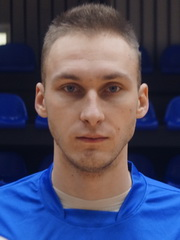 Антон (Петров)
