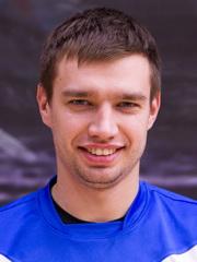 Сергей (Зимин)