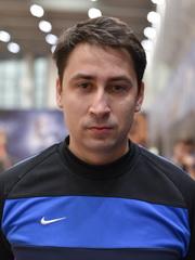 Илья (Каргин)