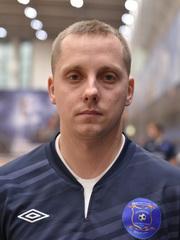 Антон (Нетрусов)