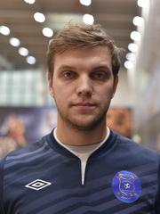 Александр (Соболев)