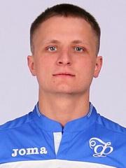 Владислав (Шихов)
