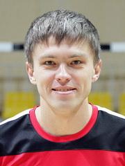 Сергей (Кузьминых)