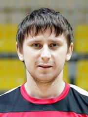 Вячеслав (Смирнов)