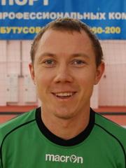 Алексей (Бушин)