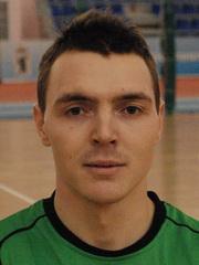 Дмитрий (Горюнов)