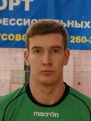 Антон (Морозов)