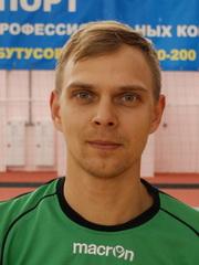Алексей  (Архангельский)
