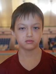 Вадим  (Виценко )