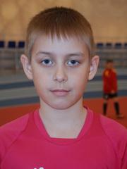 Дмитрий (Смирнов)