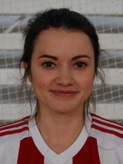 Екатерина (Анисимова)