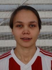 Юлия  (Бабаева)