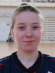 Юлия (Морозова)