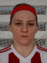 Юлия  (Величко )