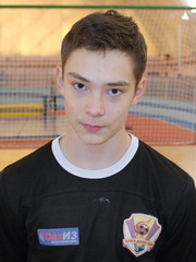Сергей (Редькин)