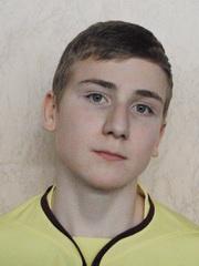 Дмитрий  (Шаповалов)