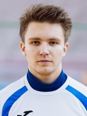 Иван (Клименко)